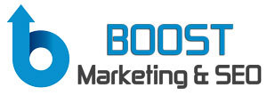 Boost Marketing & SEO is a leader in the Minneapolis digital marketing industry